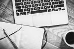 Мифы о продвижении психологов: как правильно продвигать свои услуги?
