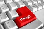 Психологическое консультирование онлайн: реальная ситуация