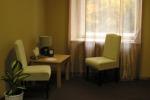 Оформление кабинета психолога