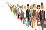 Почему некоторые психологи эффективнее других?