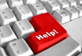 Продвижение психолога в Интернете Психологическое консультирование онлайн реальная ситуация